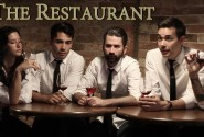 Photo: The Restaurant/ Facebook