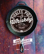 Pickles-Pigs-Whiskey.-Book-Jacket