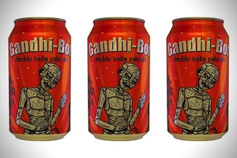 beer_ghandibot