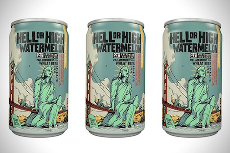 beer_hellorhighwatermelon