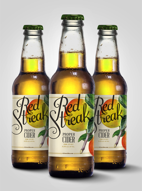 beer_redstreak