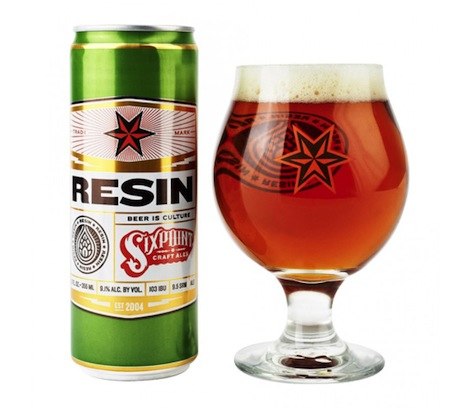 beer_resin_glass