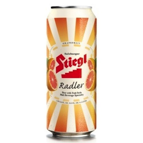 beer_steigl_radler