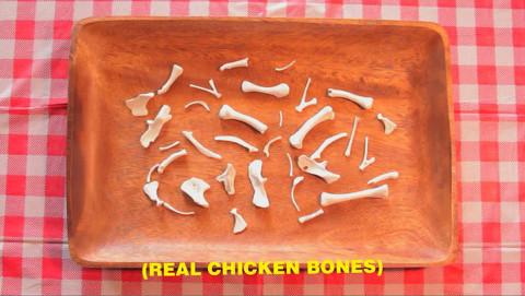 chickenbone2