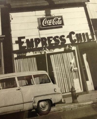 chili_oldempress
