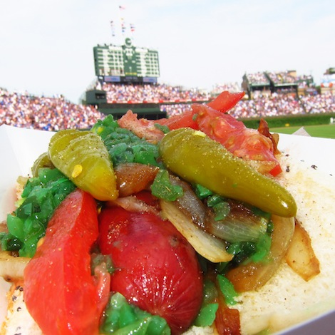 currence_chicagodog