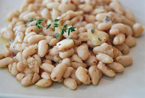 currence_whitebeans