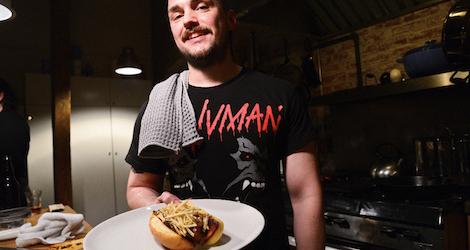 dieselboy_hotdogs