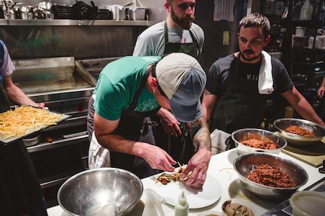 dieselboyft33_kitchenscene
