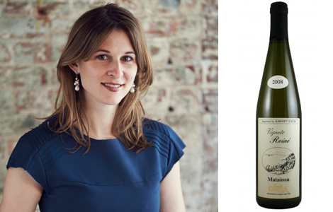 everyday salcito Wine Pros Pick Their Favorite Everyday Bottles