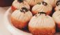 Soup dumplings with crispy bottoms are the ish. Photo: