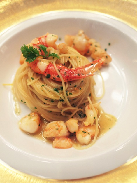 ricker_Lobster-with-Angel-Pasta