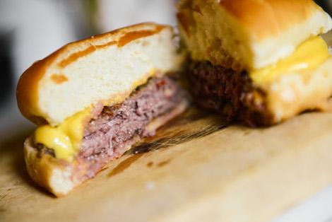 smashburgers_54