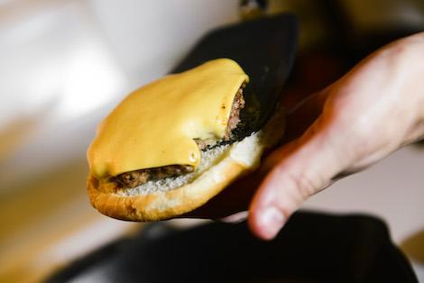 smashburgers_77