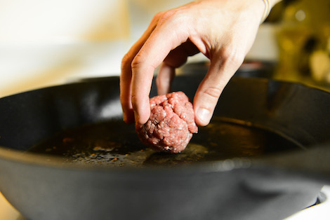 smashburgers_9