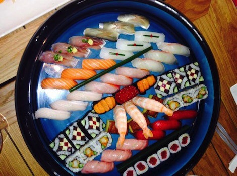 sushi_morimoto