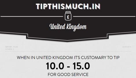 tip UK