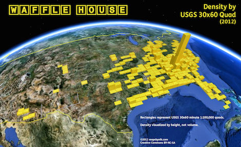 vox_waffle_house_height