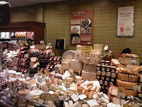 wholefoodscheese