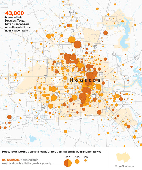 Houston_map_web