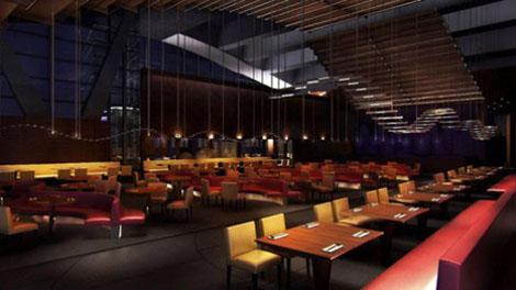 Property_Masa_NYC_Restaurant_Style_DiningRoom_1_CreditMasa