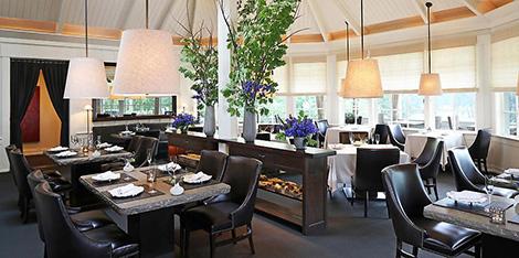 Restaurant_Interior_101