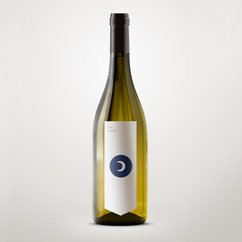 Wine_Labels_Mock_ups_Arryn