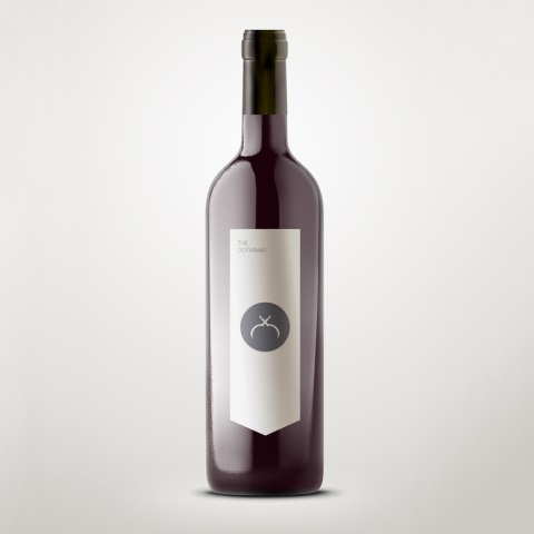 Wine_Labels_Mock_ups_Dothraki
