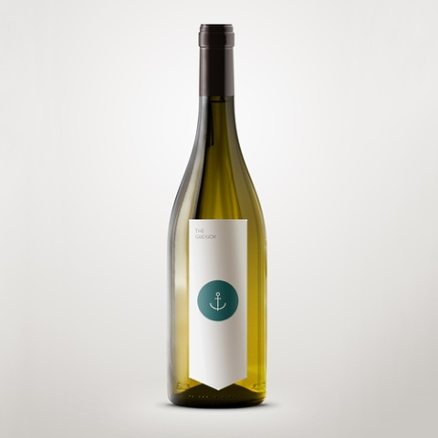 Wine_Labels_Mock_ups_Greyjoy
