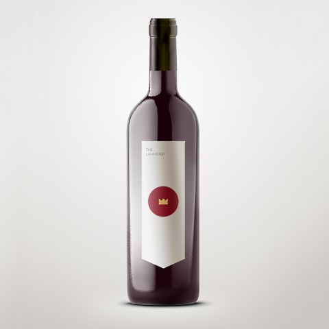 Wine_Labels_Mock_ups_Lannister