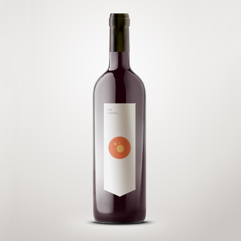 Wine_Labels_Mock_ups_Martell