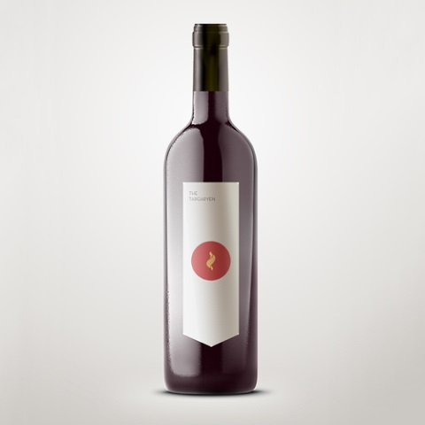 Wine_Labels_Mock_ups_Targaryen