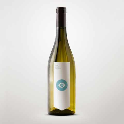 Wine_Labels_Mock_ups_White Walker