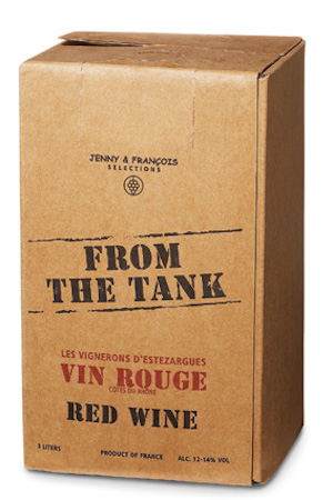 boxedwines_fromthetankbox