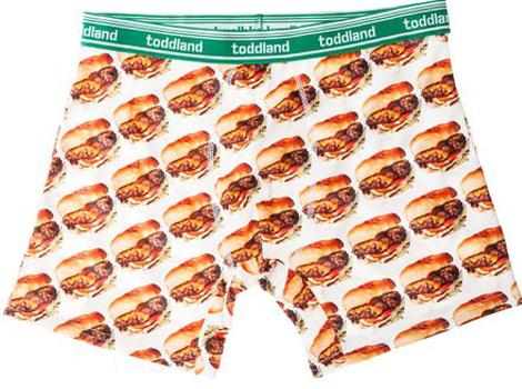 burgercouture_burgerbriefs