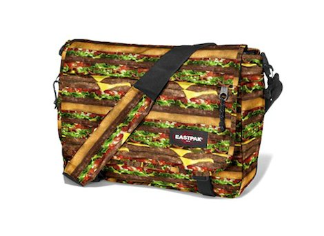 burgercouture_cheeseburger-backpack-2