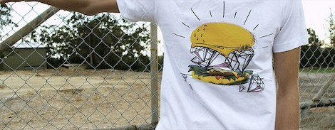 burgercouture_diamond-burger-cool-t-shirt