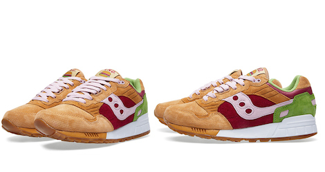 burgercouture_saucony