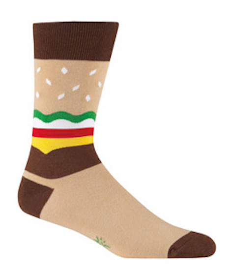 burgercouture_socks