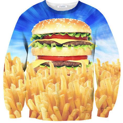 burgercouture_sweatshirt