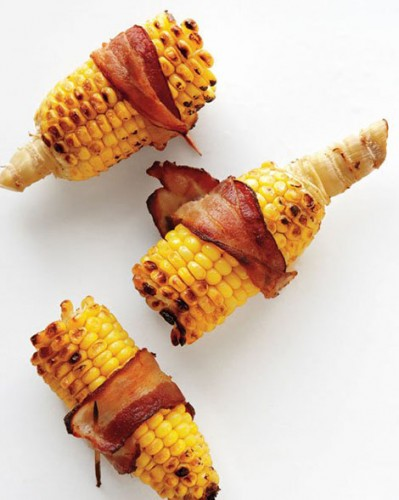 corn_baconwrapped