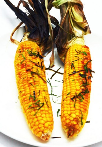 corn_balinese