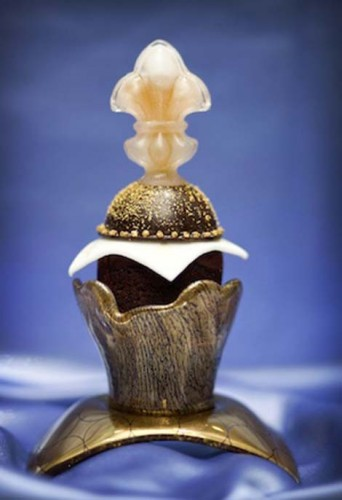 expensivedesserts_d'orcupcake