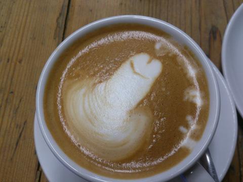 latte6