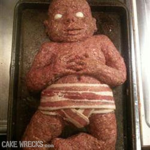 michelle+m.lw.meatloaf+baby