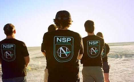 ninkasispace3
