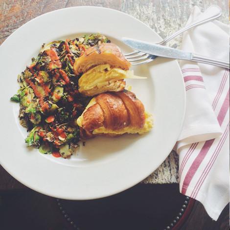 stulman_eggsandwich