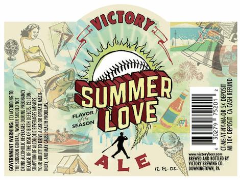 summerlove_victory