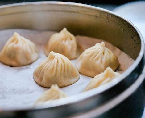 thornton_Dumplings