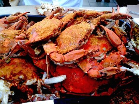 thornton_blue-crab-cantlers